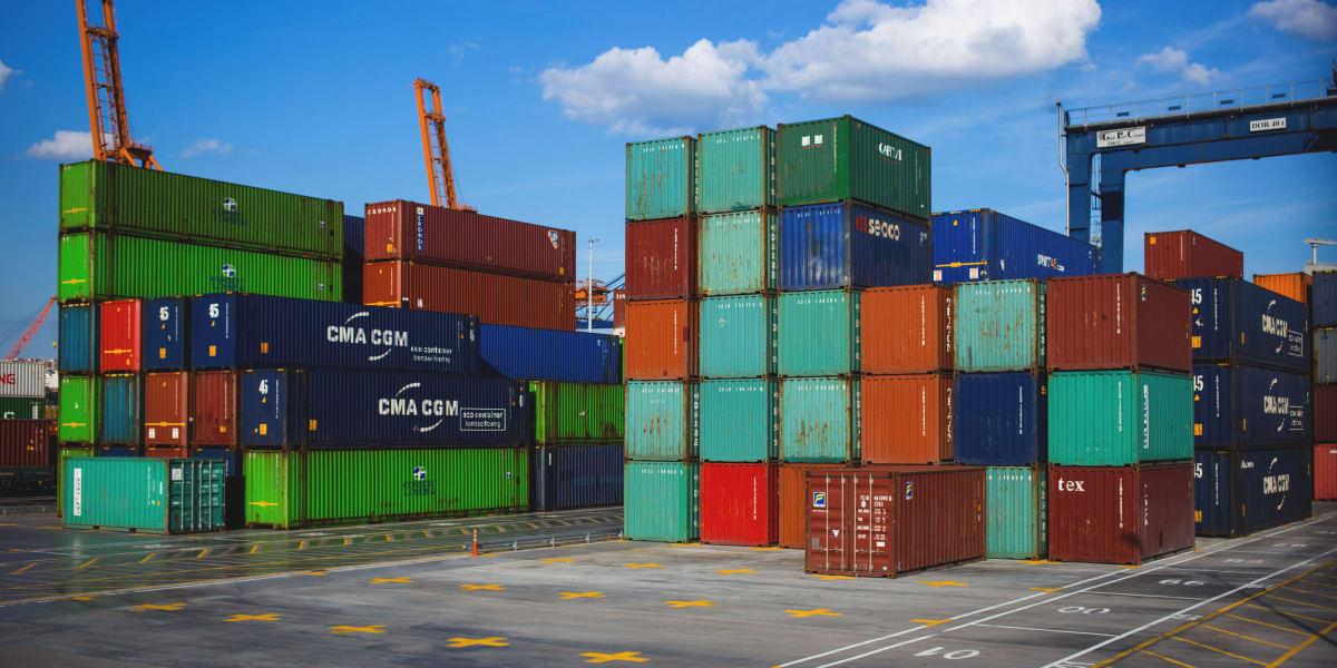 Jasa customs clearance