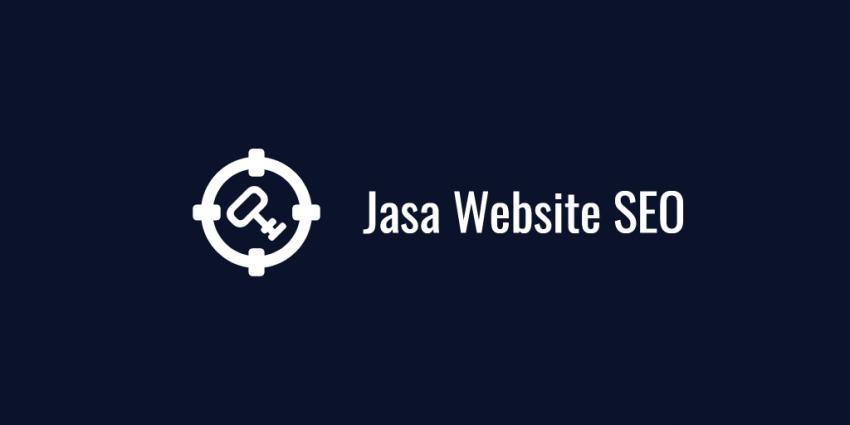 Jasa Website SEO